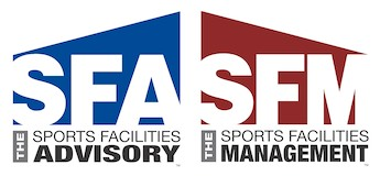Sports Facilities Management, LLC logo