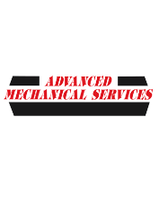 Advanced Mechanical Services