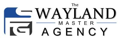 The Wayland Group