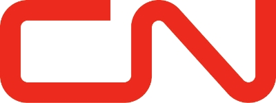 Canadian National Railway - go to company page