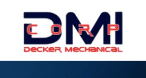 DMI Corp.