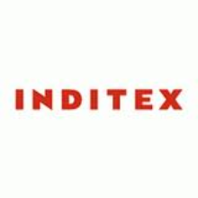 Inditex'in logosu