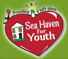 Image result for sea haven inc logo