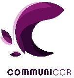 Communicor