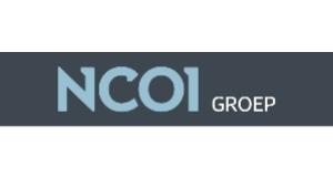 NCOI Groep - ga naar de bedrijfspagina