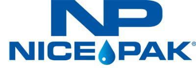 Nice Pak Products, Inc. logo