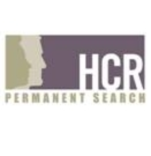 HCR Permanent Search