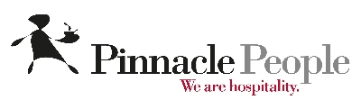 Pinnacle People - go to company page