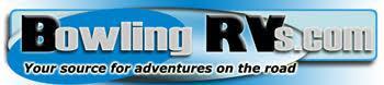 Bowling RVs