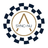 Async-Nu Microsystems