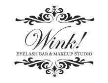 Average Makeup Artist Salaries in Louisiana   Indeed com