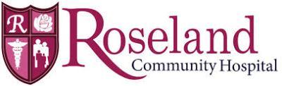 Roseland Community Hospital