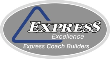 Express Coach Builders