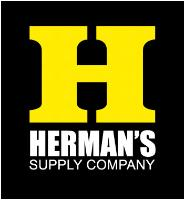 HERMAN'S BUILDING CENTRES