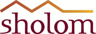 Sholom Community