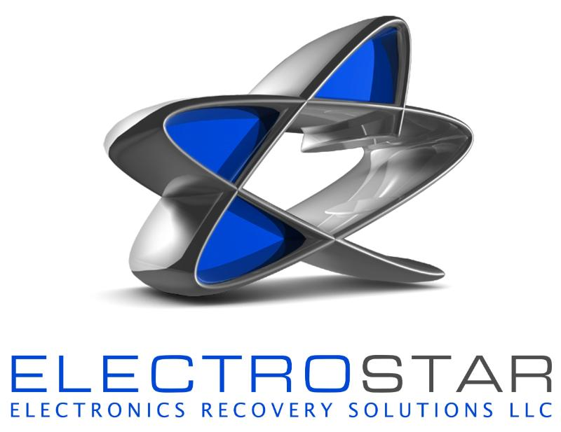 electrostar electronics recovery solutions llc director of marketing