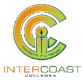 InterCoast Colleges & Career Institute