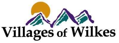 Villages of Wilkes