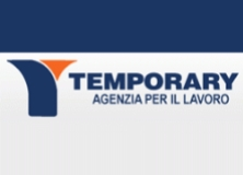 Logo TEMPORARY