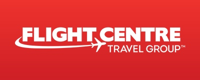 Working At Flight Centre 124 Reviews Indeed Co Za