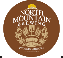 North Mountain Brewing Company
