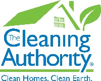 The Cleaning Authority - Anoka