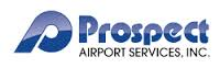 Prospect Airport Services
