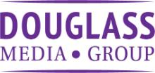 Douglass Media Group