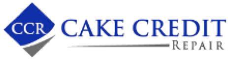 Cake Credit Repair logo