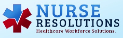 Nurse Resolutions