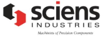 Sciens Industries Inc.