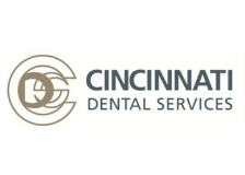 Cincinnati Dental Services