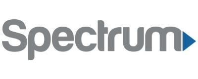 National Account Manager - Spectrum Enterprise - Spectrum - Minneapolis, MN thumbnail