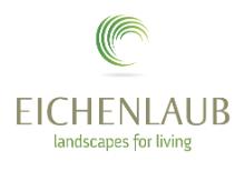 Eichenlaub, Inc. logo