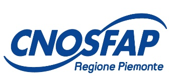 Logo CNOS-FAP