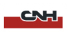 CNH (Case New Holland)
