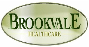 Ranvilles Nursing Home logo