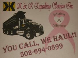 dump truck driver salary nj