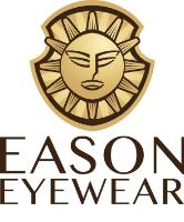 Eason Eyewear/ Eason Fashion Careers and Employment ...