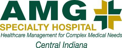 AMG Specialty Hospital - Muncie