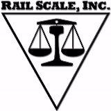 Rail Scale, Inc.