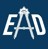 EAD Inc.