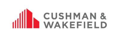 Cushman and Wakefield