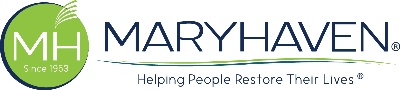 MARYHAVEN INC