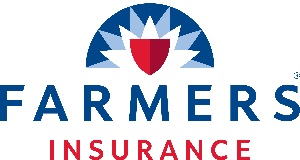 Farmers Insurance Group logo