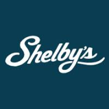 Shelby's and Stella's Place
