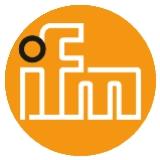 IFM ELECTRONIC-Logo
