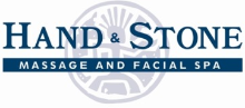 Hand & Stone Massage and Facial Spa of Lake Mary