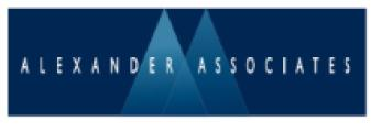 Alexander Associates logo