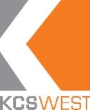 KCS West, Inc.